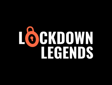 Lockdown Legends – Supporting SA musicians – Helping to take Covid-19 to Covid-Zero.